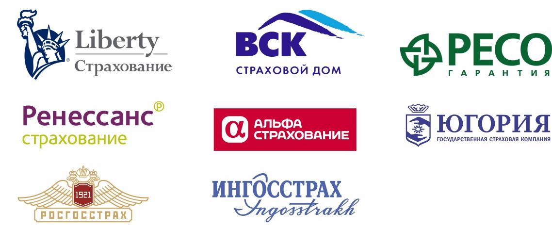 Грушевская ольга анатольевна красноярск фото метод удаления
